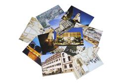 Leipzig_Innenstadt_Postkarten