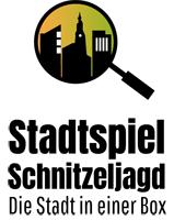 Stadtspiel Schnitzeljagd Leipzig